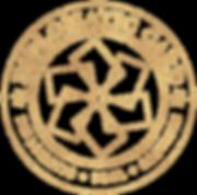 DiplomaticCard-Circle2_edited.png