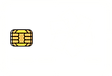 Fuel card icon.png