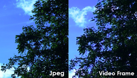 jpg_vs_video_frame (1).jpg