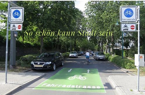 So_schön_kann_Stadt_sein.png