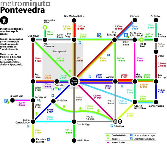 Metrominuto traz.jpg