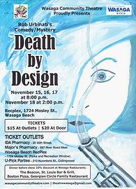 flyer death by design 2 001_edited.jpg
