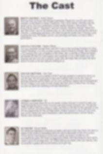 Cast for Skin Flick 001_edited.jpg