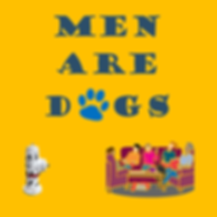 Men are Dogs 2.png