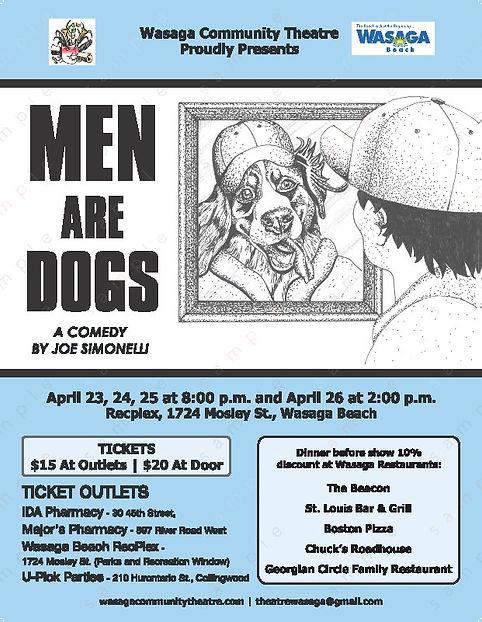 men are dogs poster 2.jpg