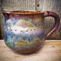 Fairy jug
