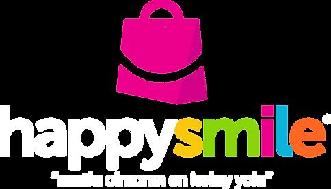 logo_happy_disi.png