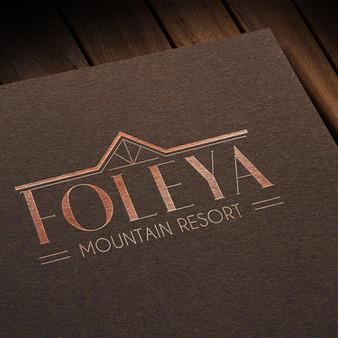 Foleya Mountain Resort