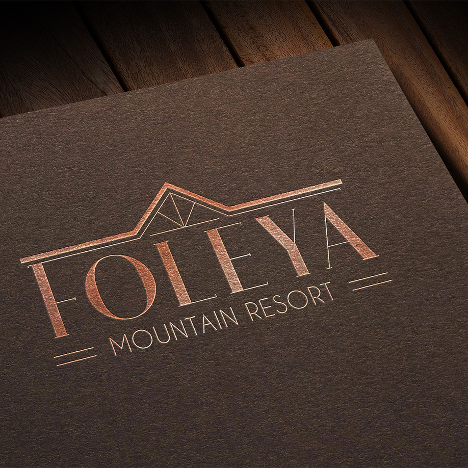 Foleya Mountain Resort