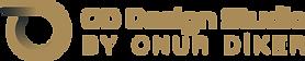 Logo_Altın_Efekt.png