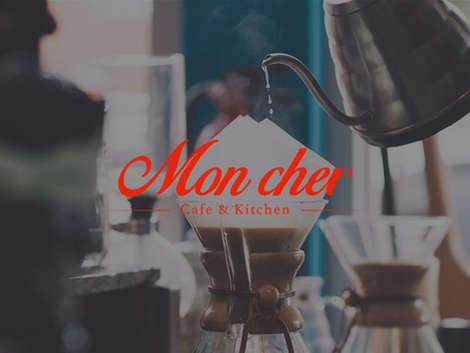 Moncher Cafe & Kitchen