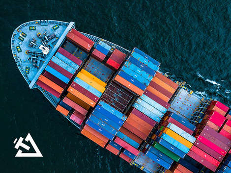 Anchor Logistics
