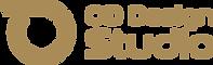 logo-short.png