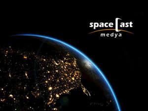 Space Cast Medya