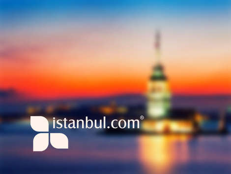 istanbul.com