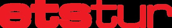 logo-etstur.png