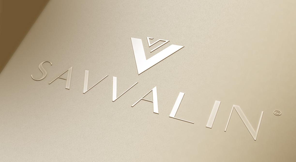 Logo Emboss Uygulama