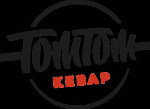 tomtom_logo.png
