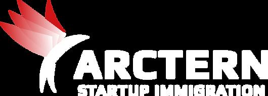 logo_arctern_yatay.png
