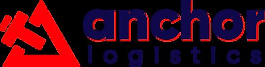 Logo_lacivert.png