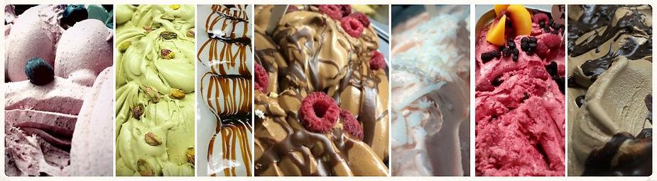 gelato image menu