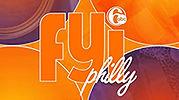 FYI Philly Ice Cream Social