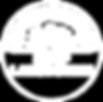 Logo_white03.png