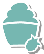 water ice icon
