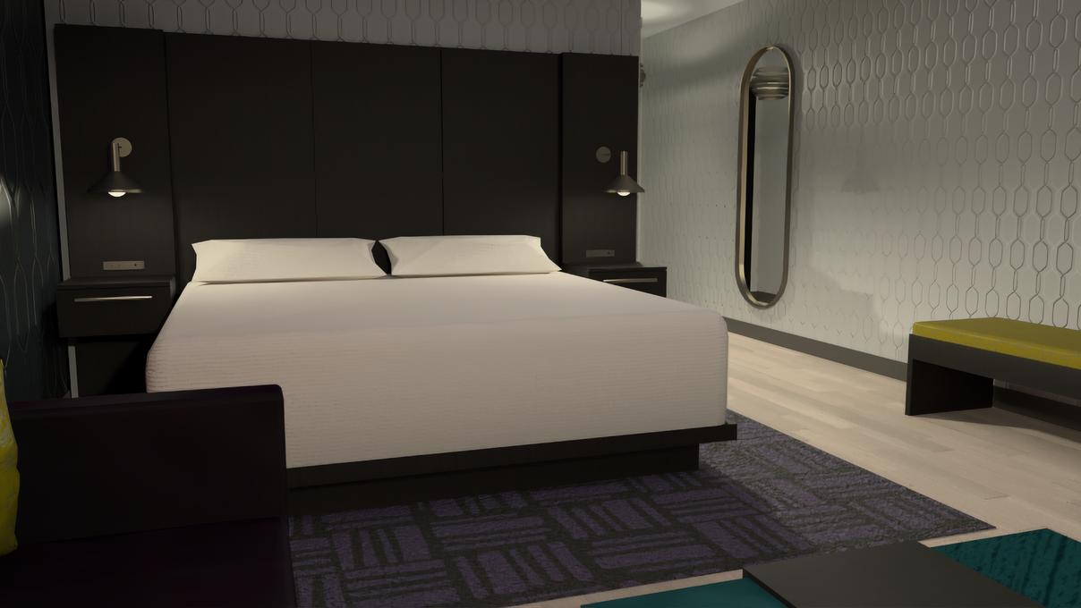 Guestroom2_photo_x4.png