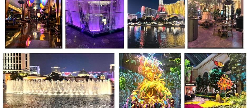 Viva Las Vegas- 21FHD Style!