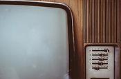 Broadcast media, Cable, OTT