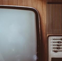 Information angående TV