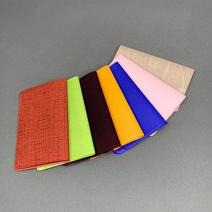 茶巾挟 全7色