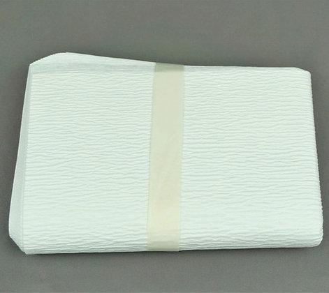 白檀紙紙釜敷