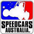 speedcars aus logos.jpg