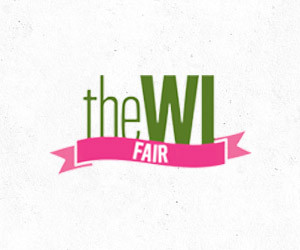 Tickets to The Wi Fair