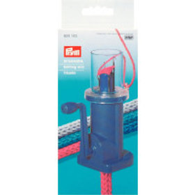 Prym Mini Knitting Mill