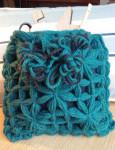 Magic Craft Bag