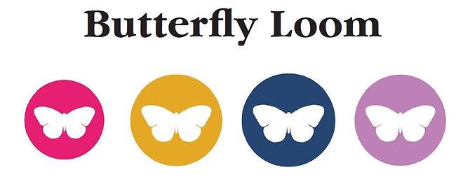 4 Butterflies.jpg