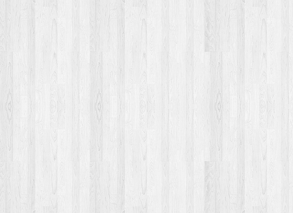 White-Background-Images-049.jpg.png