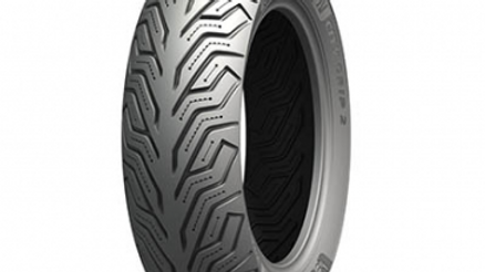 PNEU SCOOT 13'' 150/70-13 MICHELIN CITY GRIP 2 M/C REAR TL 64S