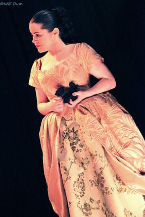 Leonor 01 RETOUCHE.jpg