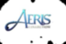 aeris-logo.png
