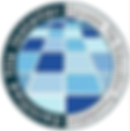 logo_ctef.png