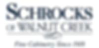 logo_schrocks.png