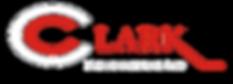 clark_logo_lg.png