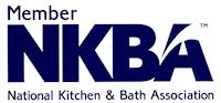 logo_nkba.png