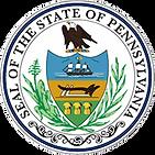 logo_pa_state_seal.png