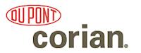 logo_dupont_corian.png
