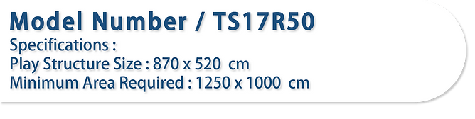 TS17R50.png